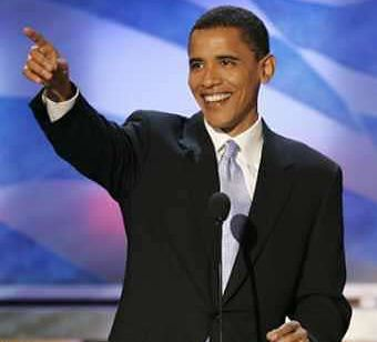 http://www.billslater.com/barack__obama.jpg