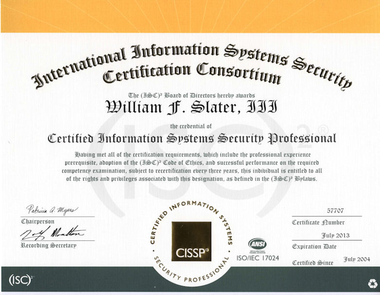 William F Slater, Iii  Professional Certifications. Colleges With Certificate Programs. Basic Liability Insurance Rcdas Org Adoption. Tyler School Of Art Address Blood Test Pcr. Best Free Online Meeting Software. Saturn Service Engine Soon Truck Broker Bond. Rubbish Removal Brooklyn Open An Bank Account. Blue Cross Short Term Health Insurance California. What Type Of Vaccine Is The Flu Vaccine