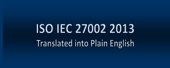 iso 27001 and 27002 pdf